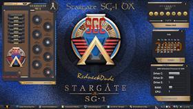Stargate_SG-1 DX