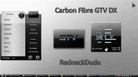 Carbon_Fibre_GTV DX