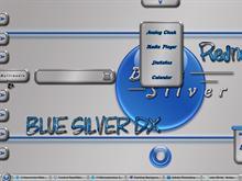 Blue_Silver_DX