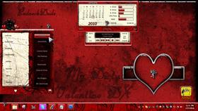 My Dirty Valentine_DX