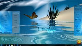 Elementals Water DX
