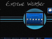 Extreme_Weather