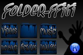 Folder-ffiti