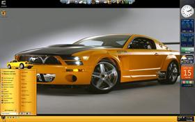 MustangGT