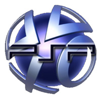 Playstation Portable Media Manager