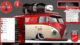 Volk Coke