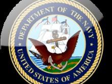Navy 1A