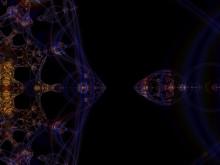 cosmic carousel