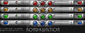 NondisjunctionSMX