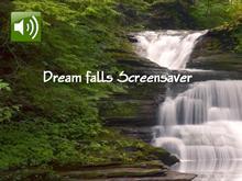 Dream Falls ScSv