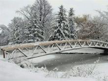 Snow Chill ScSv