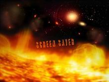 molten sun flares ss