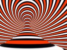 Whirl E