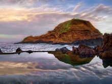 Madeira Island Portugal