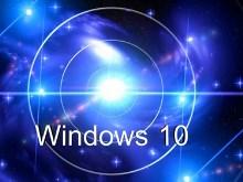 Windows 10 v01