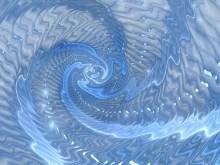 Swirl Mites