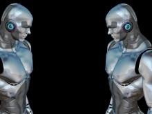 Robots HD