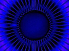 Blue Zazz