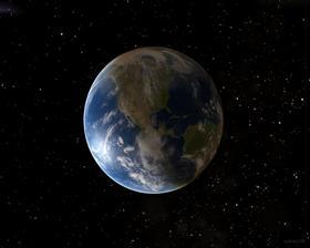 earth_003_1280