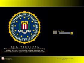 FBI 800x600