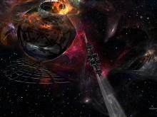 Stargate SG2