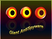 Giant AntiSpyware