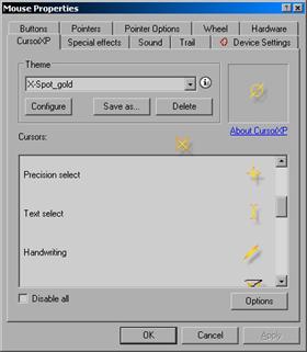 X-Spot_gold