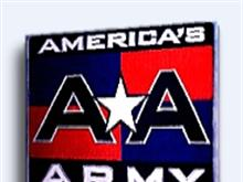America&#39;s Army
