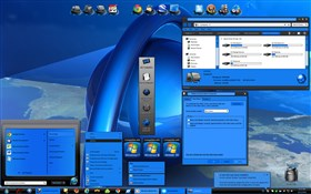 Global for Win7/8