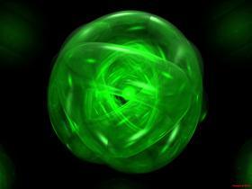 Trapped Energy v.2