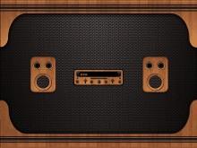 Hardwood Sound Edition