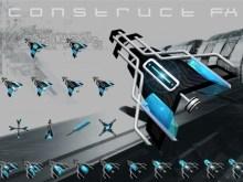 Construct FX