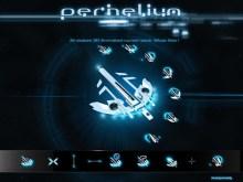Perhelium