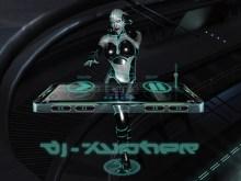 DJ Xypher
