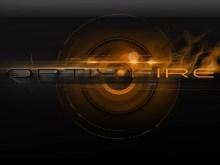 Logoptix fire
