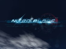 N. B. Promo
