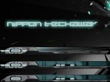 Nippon Techaway