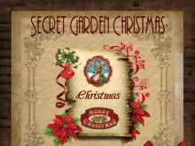 Secret Garden Christmas II