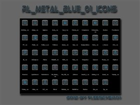 RL_Metal_Blue_01_Icons