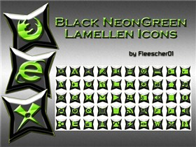 Neon_Green_Lamellen_ICONS