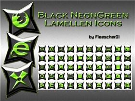 Neon_Green_Lamellen_ICONS