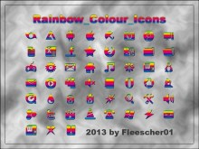 Rainbow_Colour_Icons