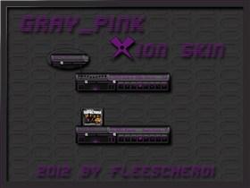 _Gray_Pink