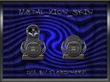 Metal_Xion_Skin
