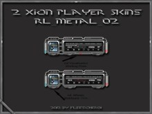 RL_Metal_02