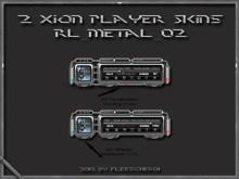 RL_Metal_02
