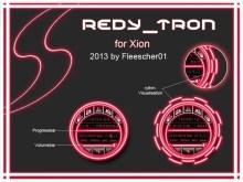 Redy_Tron