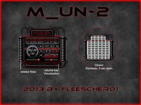 M_Un-2