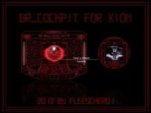 BR_Cockpit_Xion