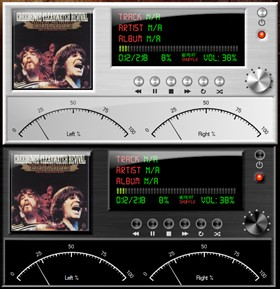 Old Stereo 1.3.1